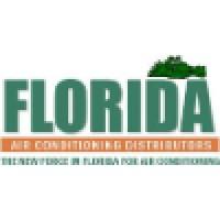 Florida Air Conditioning Distributors