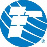 Tri-State Generation and Transmission Association, Inc