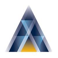 Acumen Aviation | LinkedIn