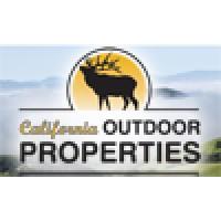 California Outdoor Properties | LinkedIn