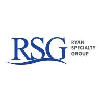 ryan specialty group linkedin