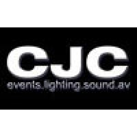 Cjc Event Lighting And Production Linkedin