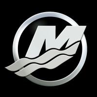Mercury Marine | LinkedIn