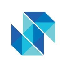 Streamline HR   LinkedIn