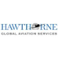 Hawthorne Global Aviation Services | LinkedIn