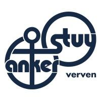 anker spuiten xxx HD Sex Videos gratis