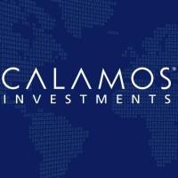 Calamos Investments   LinkedIn