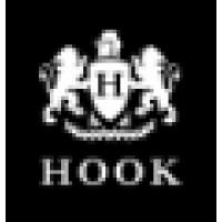 hook studios llc