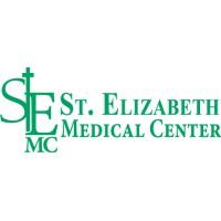 Saint Elizabeth Medical Center School of Radiography   LinkedIn