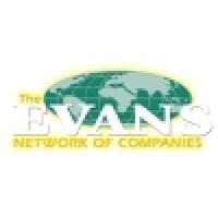 Evans Delivery | LinkedIn