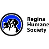 Regina Humane Society | LinkedIn