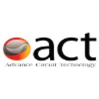 Advance Circuit Technology, Inc  | LinkedIn