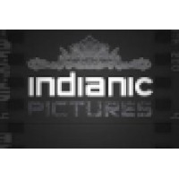 Indianic Pictures | LinkedIn