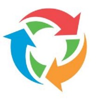 4PET Holding BV | LinkedIn