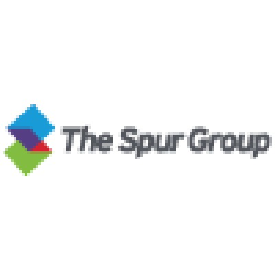 Senior consultant job at caiman consulting in greater seattle area the spur groups logo malvernweather Image collections