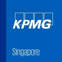 KPMG Singapore | LinkedIn