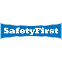 safetyfirst systems linkedin