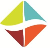Mankato Clinic | LinkedIn
