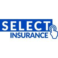Self Build Insurance Brokers