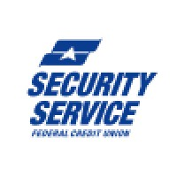 Best Credit Union For Auto Loans >> Security Service Federal Credit Union | LinkedIn