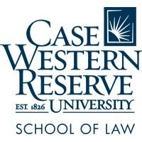 Case Western Reserve University School of Law | LinkedIn