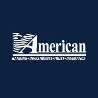 American Bank Center | LinkedIn