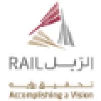 Qatar Railways Company (Qatar Rail) | LinkedIn