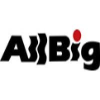All Big Frozen Food Pte Ltd | LinkedIn