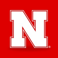 University Of Nebraska High School >> University Of Nebraska Lincoln Linkedin