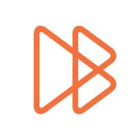 DataBank, Ltd  | LinkedIn
