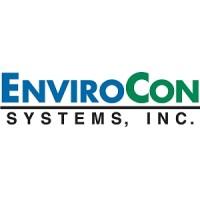 EnviroCon Systems Inc    LinkedIn