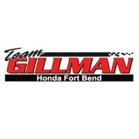 Gillman Honda Houston >> Gillman Honda Fort Bend Linkedin