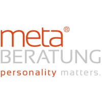 metaBeratung talent management, new leadership