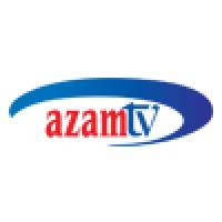 Azam TV   LinkedIn