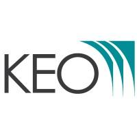 KEO International Consultants | LinkedIn