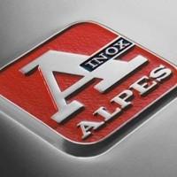 ALPES-INOX   LinkedIn