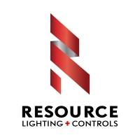 Resource Lighting Controls Linkedin