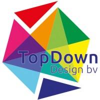 Topdowndesign Bv Linkedin