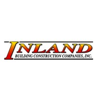 Inland Building Construction Companies, Inc  | LinkedIn