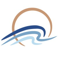 Pacific Dermatology Institute | LinkedIn