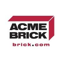 Acme Brick | LinkedIn