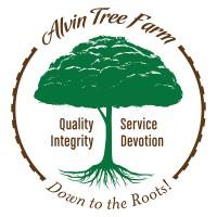 Alvin Tree Farm LP | LinkedIn