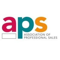 association of professional sales linkedin