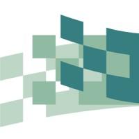 Active Skills Matrix | LinkedIn