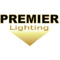 Premier Lighting Inc Linkedin
