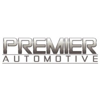 Premier Auto Group >> Premier Automotive Linkedin