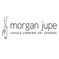 release date: cheap prices free delivery Morgan Jupe | LinkedIn