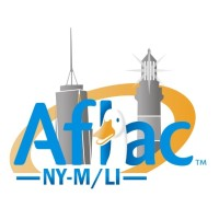 Aflac - NYC & Long Island Market | LinkedIn