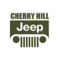 Cherry Hill Triplex >> Cherry Hill Dodge Chrysler Jeep Ram Linkedin