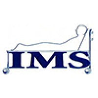Inpatient Medical Services, Inc  (IMS) | LinkedIn
